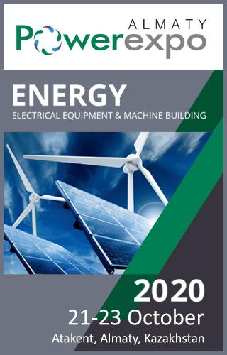 23-10-2020-power-en