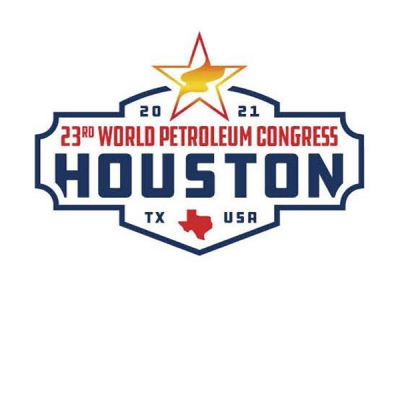 23rd World Petroleum Congress Postponed to December 2021