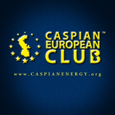 Caspian European Club invites Ali Asadov and cabinet members  to meet with entrepreneurs