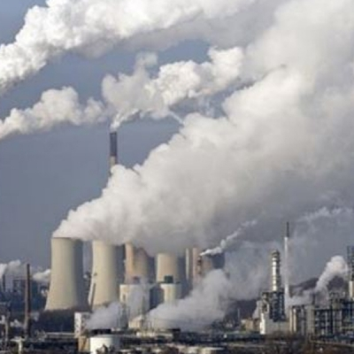 Poland, Germany and Turkey – main polluters of Europe