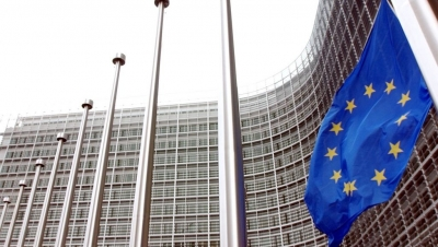 Eastern partnership countries to receive EU support