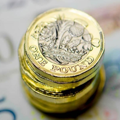 Brexit coins to be re-melted