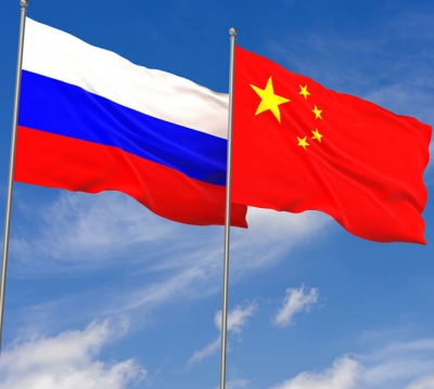 Russia to continue rapprochement with China