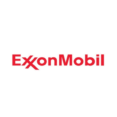 ExxonMobil prevails in climate change related legal battle