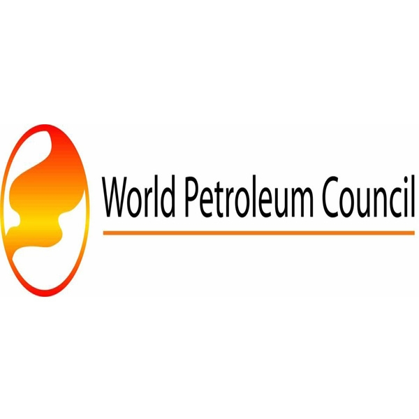 Petroleum Economist and Upstream appointed as the official publishers for the 23rd World Petroleum Congress