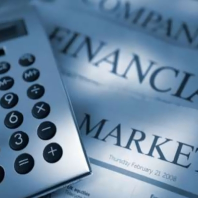 Media: Financial market of Kazakhstan is up