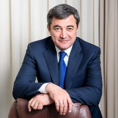 $30 billion is planned to be attracted into the oil-gas industry of Uzbekistan