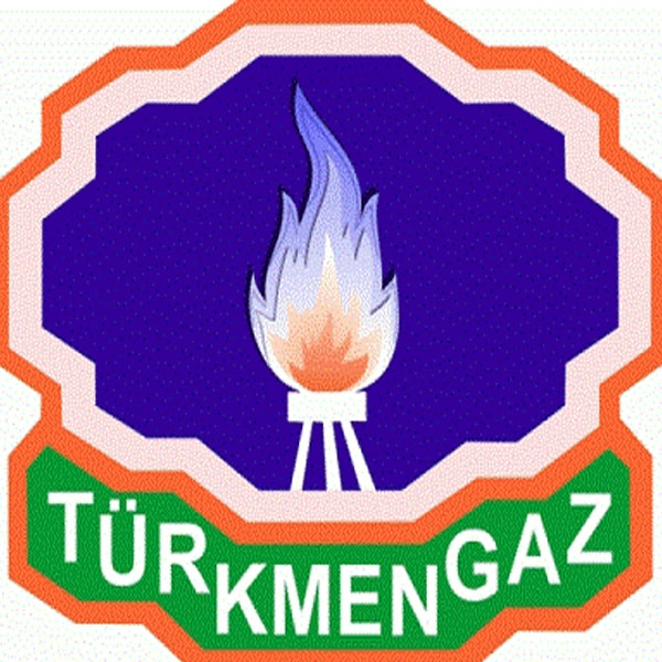 Turkmengas selects technical consultant for TAPI