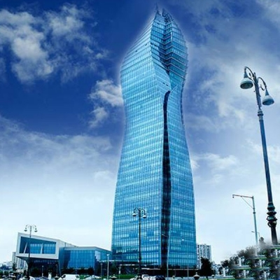 SOCAR completes legal proceedings